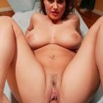 POV Fantasy - Porn